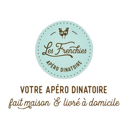 Logo-lesfrenchies-full-1503058315
