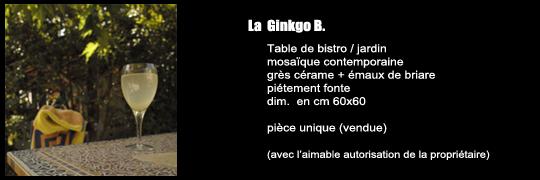 La_ginkgo_b_kkbb-1503069075