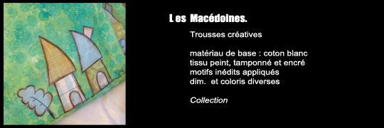 Les_mac_doines_kkbb-1503084056