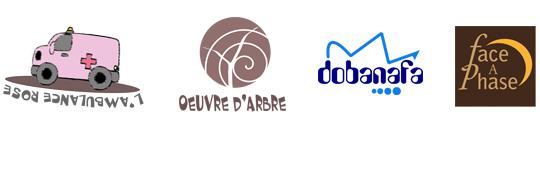 Les_logos2-1503319864