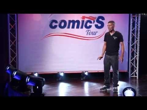Comic_signal_tour-1503413892