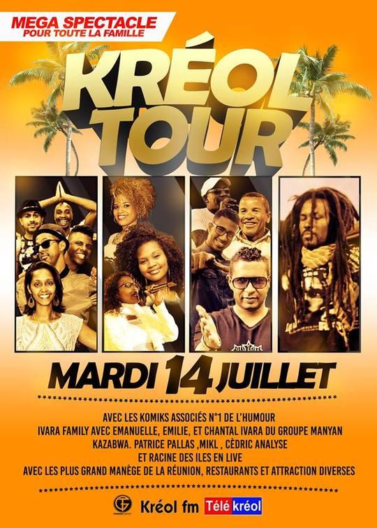 Kreol-tour-2015-1503414451