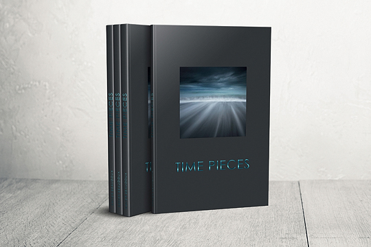 Mockup_time_pieces_540px-1503426724