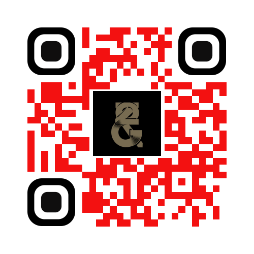 Egzo-1-1503429381