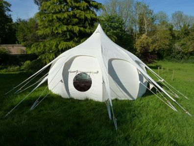 Tente1-1503579565