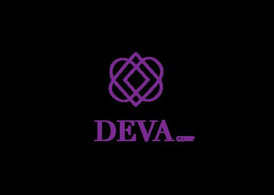 Deva_corp-violet-1503582917