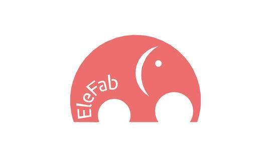 Logo2-1503589800
