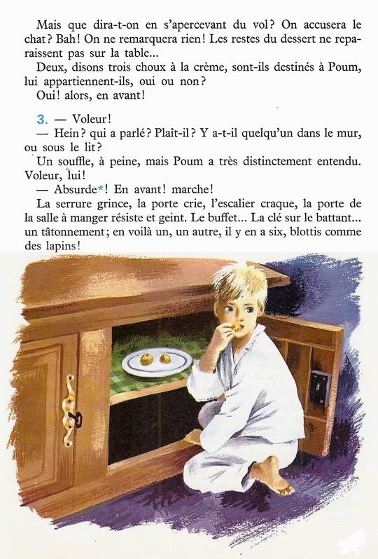 Millot_l_enfant_et_la_lecture_cm2-0157-1503591678