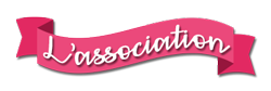 L_association-1503612454