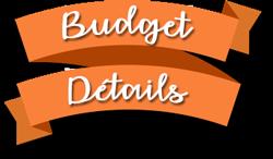 Budget-d_tails-1503616675