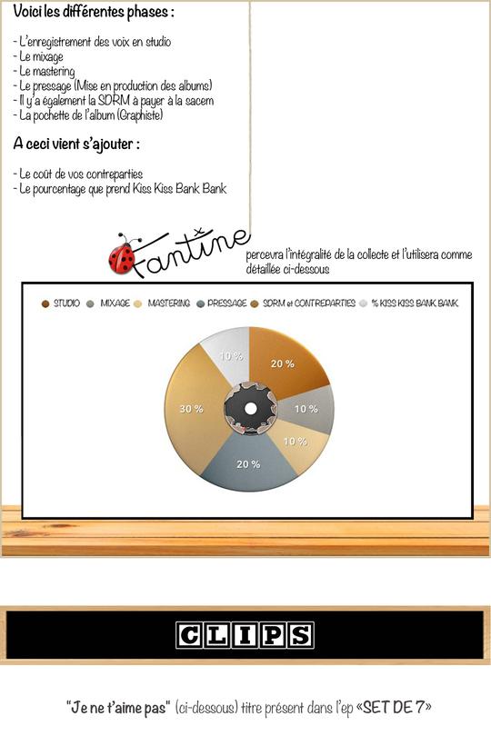 Camembert-1503651201