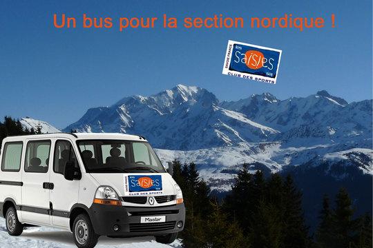 Busnordique3-1503653805