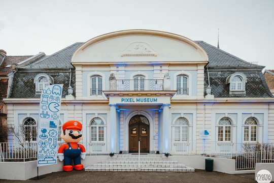 17-02-24_inauguration_pixel_museum___bartosch_salmanski_-_128db.fr_0024-1503665362