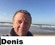 Denis_gautier_r-1503668691