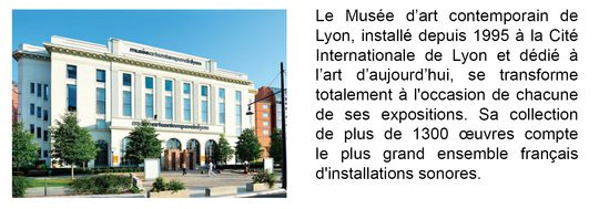 Bandeau_mac-1503671105