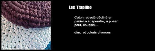 Trapilho-1503675285