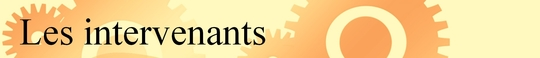 Intervenants-1503736111