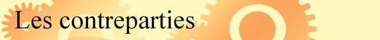 Contreparties-1503736213