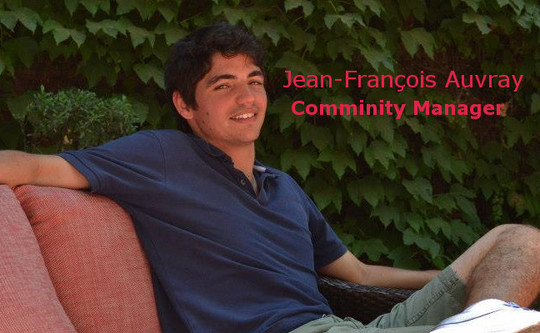 Jean_fran_ois_auvray-1503826874