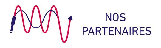 Nos_partenaires-1503843389