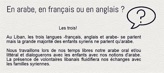 Langues_yalla_27_ao_t-1503846197