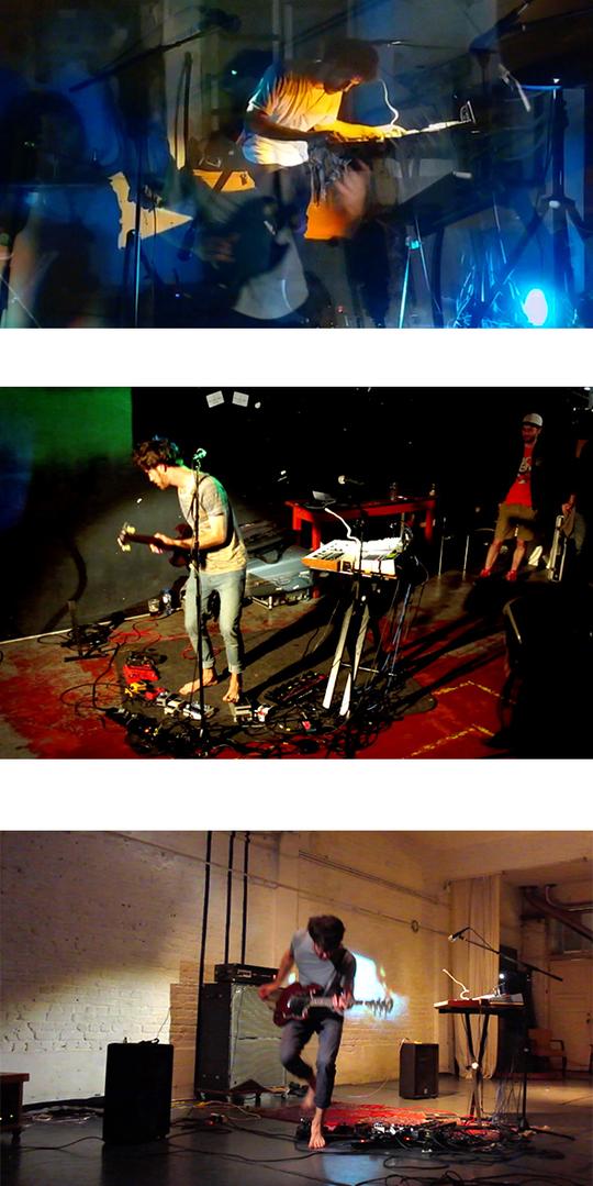 Concerts-1503867744