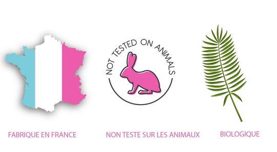 France_animaux_bio-1503912489