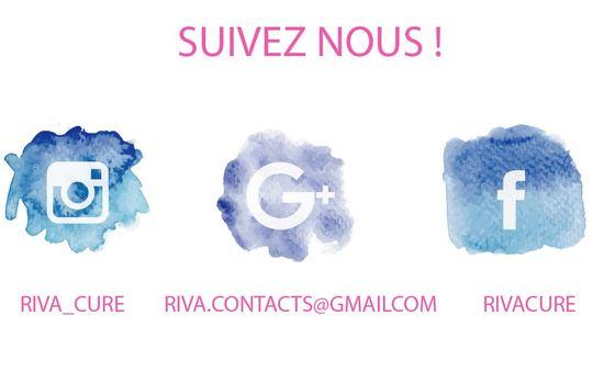 R_seaux_sociaux-1503912907