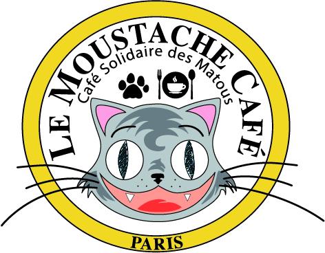 Moustache_cafe_1-1503924889
