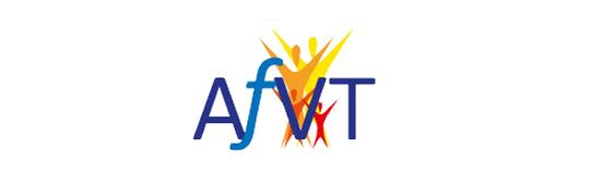 Logo_asvt-1503935280