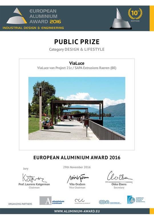 Prix-alu-2016_pt-1503935386