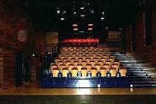 Theatre-1503940623