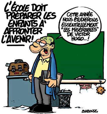 Caricature-ecole-babouse-1504002606