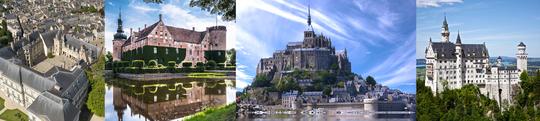 Blois-slot-04-1504003095