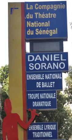 Panneau-theatre-sorano-1504027365
