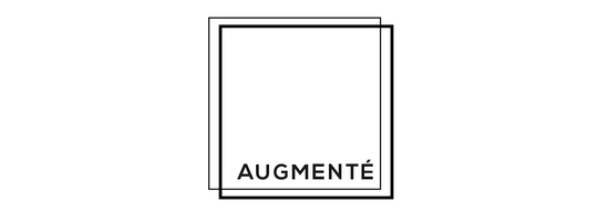 Augmente_-1504039041