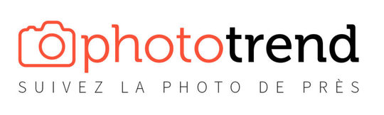 Logo-phototrend_2x-940x282-1504081576