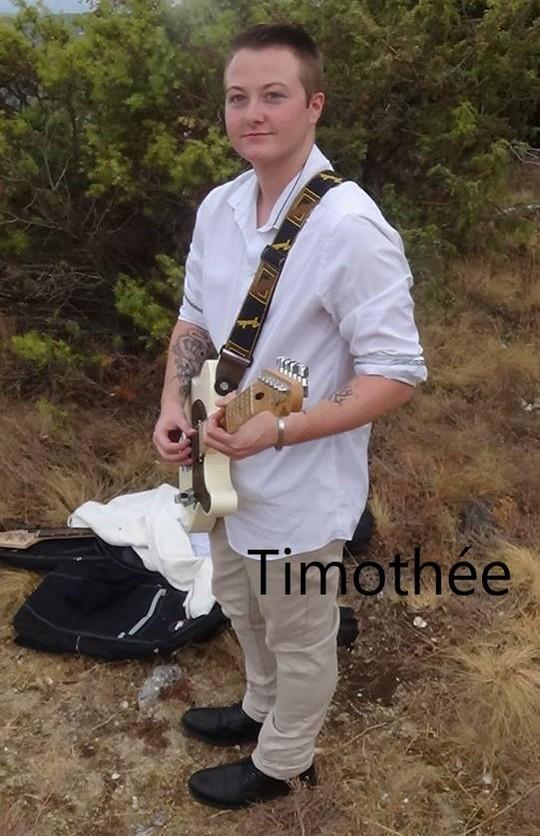 Timoth_e-1504169855