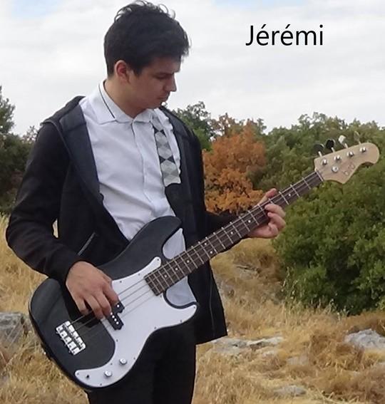 J_r_mi-1504169869
