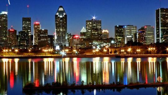 Montreal-wallpaper-13-1504170948