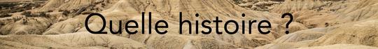 Quelle_histoire_2-1504171930