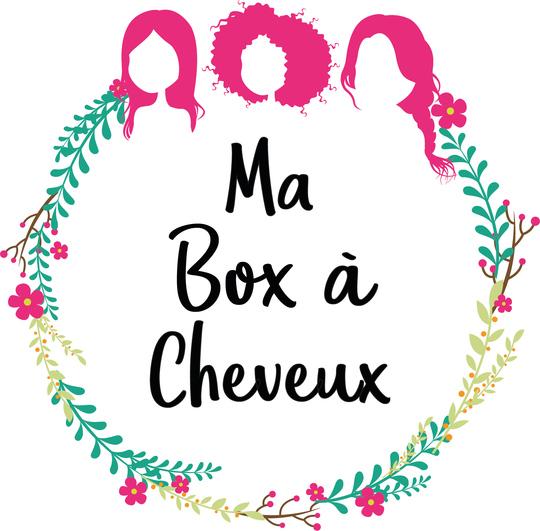 Logo_seul-1504177378
