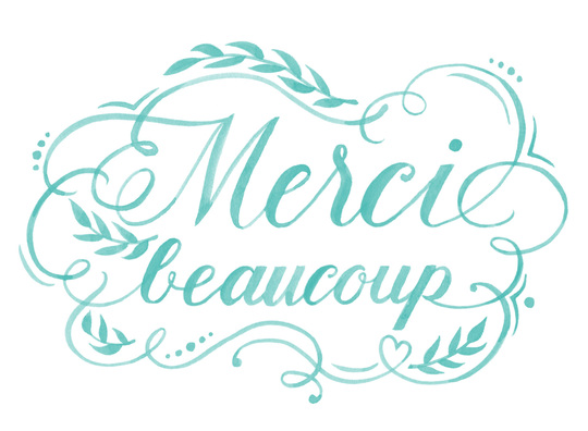 Merci_mint-1500x1100-1504183310