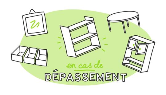Depassement_vert-1504189917