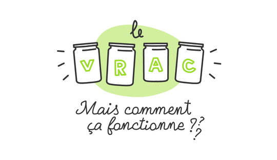 Vrac_vert-1504190312