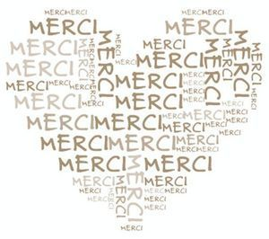 Coeur_merci-1504212127
