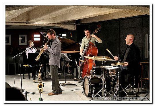Miniatus_2_jazz_club_savoie_copie-1504212638
