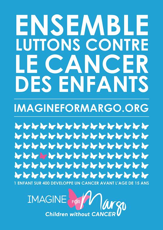 Affiche-imagine-1504252029