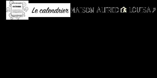 Calendrier-kiss-1504257268