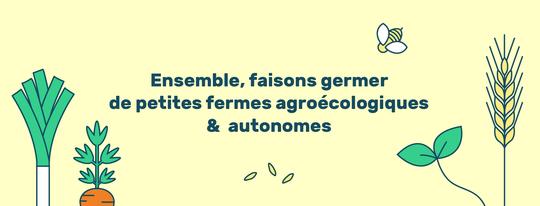 Biofermes_banniere_fb-1504260044